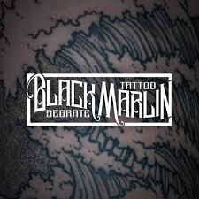 marlin tattoo kuta black marlin tattoo local service segrate 5 reviews 67