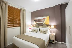 Furniture For 1 Bedroom Apartment Oaks Goldsbrough Apartments Hotels Near Darling Harbour