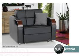 Armchair Sofa Beds Pull Out Chair Sofa Beds Loveseat Sofa Bed
