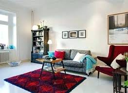 studio apartment furniture layout ideas living room best tags