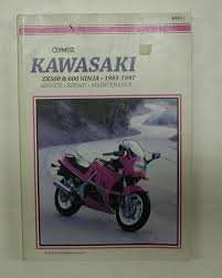 other catalogs catalogs books
