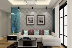 Dark Gray Living Room by Living Room Best Recommendation Grey Living Room Design Grey
