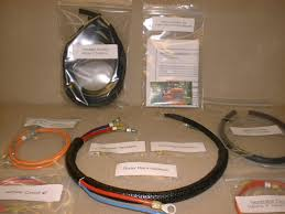 allis c wiring harness covering automotive wiring harness covering