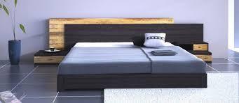 New Bed Design Bed Designs U2013 Woody Uncle Sam