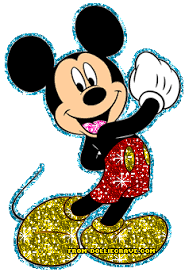 mickey mouse u0026 minnie mouse animated images gifs pictures