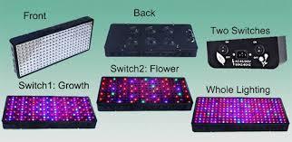 1000 watt led grow lights for sale best 1000 watt led grow light f79 in wow selection with 1000 watt