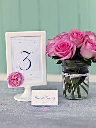 place cards diy 9 sets of wedding place card templates