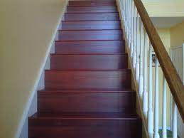 our flooring work nc flooring orlando fl flooring contractors