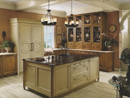 Kitchen Islands On Sale by Floating Island Kitchen Home Decoration Ideas