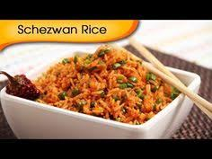 Chinese Main Dishes Easy - paneer chilli dry chinese main course cottage cheese vegetarian