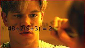 Good Will Hunting Meme - good will hunting 48齋2 9 3 know your meme