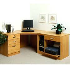 Home Office L Shaped Computer Desk Office Furniture Computer Desk Home Office Furniture Computer Desk
