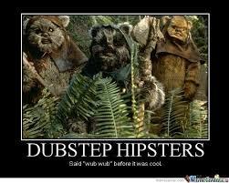 Dubstep Memes - dubstep hipster by memeguy219 meme center