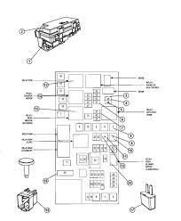 2005 jeep wrangler tj wiring diagram jeep wrangler transmission