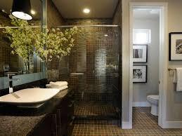 renovation bathroom ideas bathroom design amazing small bathroom plans shower renovation