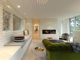 Scandinavian Style House Modern Scandinavian Interior Decor Interior Decor U0026 Design