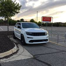 jeep srt8 grill best 25 jeep srt8 ideas on jeep srt8 srt
