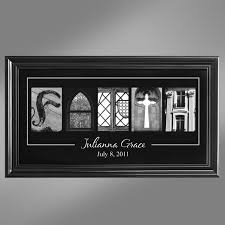 confirmation gift ideas giann s confirmation gift gift ideas
