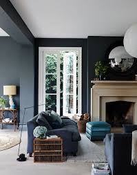 black living room decor living room traditional living rooms contemporary decorating