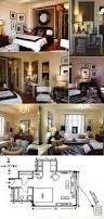 Japanese Home Design Studio Apartments 36 Creative Studio Apartment Design Ideas Studio Apartment