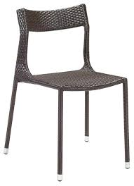 Stacking Chairs Design Ideas Outdoor Dining Chairs Chair Design Ideas Out Door Chairs Emu