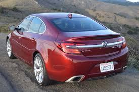 buick sedan buick car reviews and news at carreview com