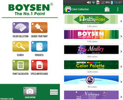 boysen apk download latest version 7f080004 com boysen android