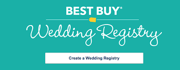 best wedding registry stores best wedding registries wedding ideas vhlending
