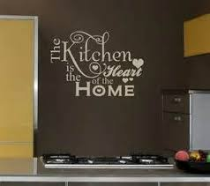 Quotes For Home Decor by 17 Best Home Quotes Images On Pinterest Thoughts For The Home