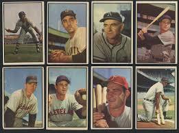 sports memorabilia auction pristine auction