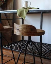 industrial metal bar stools with backs industrial metal bar stools style industrial style bar stools with