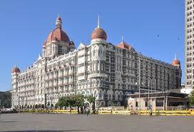 free download wallpaper hd the taj mahal hotel mumbai hd