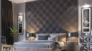 bathroom feature wall ideas bedroom feature wall home designs myflatratemove bedroom feature