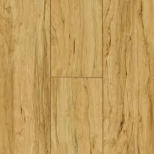 pergo emerson maple laminate flooring u2013 meze blog