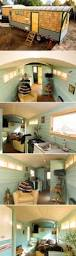 a tiny house in maine cabins and cottages pinterest tiny