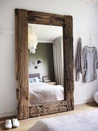 Wall Mirrors For Bedroom by Extra Large Wall Mirrors Best Furniture Gallery Also Big For