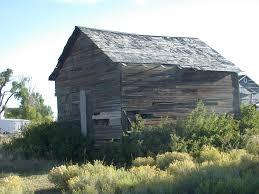storage shed in backyard of mckinnon house in randolph mapio net