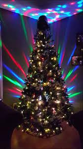 wars christmas wars christmas tree
