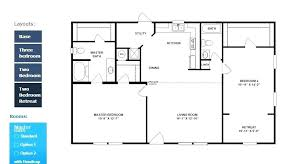 in suite floor plans 2 master bedroom house plans house house plans with 2 master