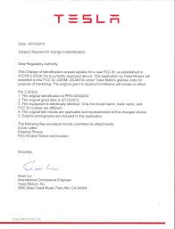 tesla png qca6234 2x2 802 11a b g n bt module module sip cover letter