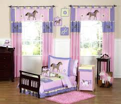 Princess Bedroom Furniture Little Girl Princess Bed U2013 Bookofmatches Co