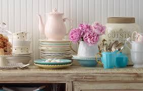 home goods u2013 lund