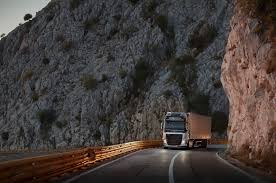 brand new volvo truck price volvo fh truck tows a paraglider up a mountain video automobile