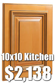 10x10 Kitchen Cabinets Images Kitchen 10 X 10 The Best Home Design