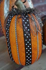 2017 pumpkin carving ideas 60 best pumpkin carving ideas halloween 2017 creative jack o