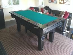 craigslist pool table movers billiard tables near me pool craigslist pool tables las vegas