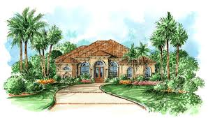 Home Plans Florida by 100 Florida House Designs Olde Florida Style 66055gw
