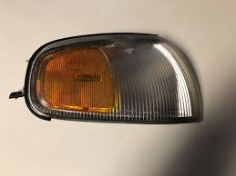 1999 toyota camry turn signal light assembly used toyota corner lights for sale page 11
