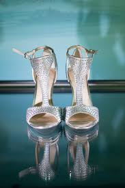 wedding shoes las vegas andrea eppolito events las vegas wedding planner chandeliers