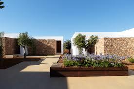 the best u0027agroturismo u0027 hotels in ibiza u2013 alizee